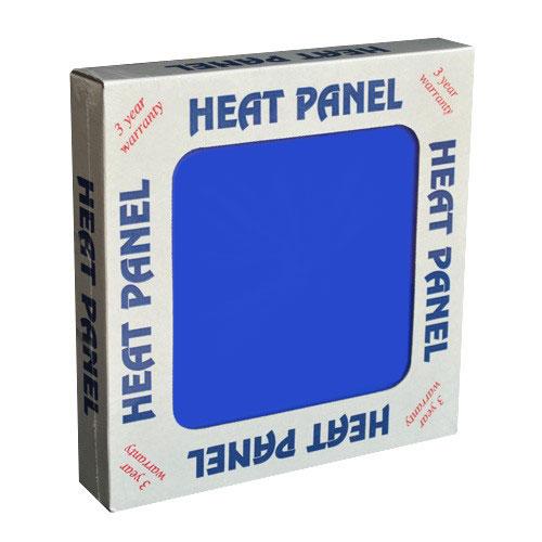 heat-pad-in-box