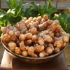 Fresh Australian GrownTurmeric. Buy fresh turmeric rhizomes