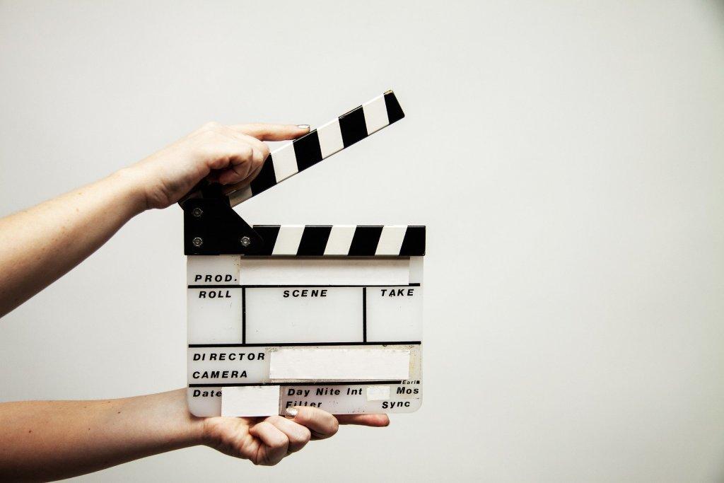 KFZ-SACHVERSTÄNDIGENBÜRO Dipl.-Ing. Peter Gabriel Dresden - Video Produktion
