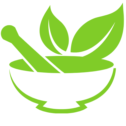 Gut Can Be Happy ayurveda