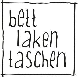 BETTLAKEN-TASCHEN