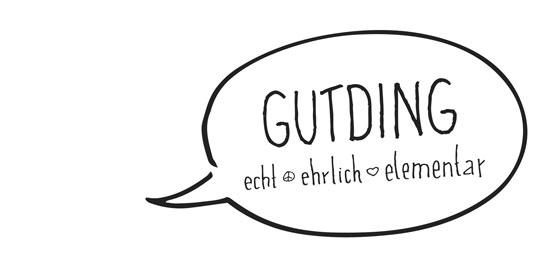 GUTDING