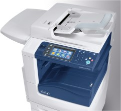 WorkCentre 7220 de Xerox