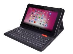 Simplex, una tableta completa al mejor precio