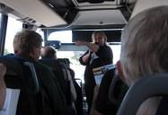 i-bussen