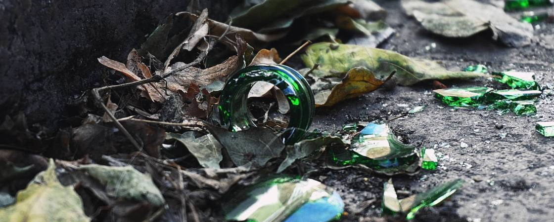 Cleanup