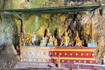 Pha Kuang