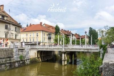 Schuhmacher Brücke