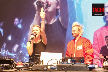 1live-charts-party-lüdenscheid-8146