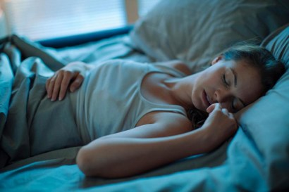 Image result for woman sleeping