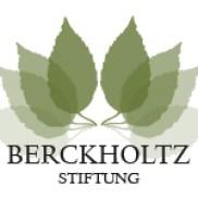 logo_berckholtz_stiftung