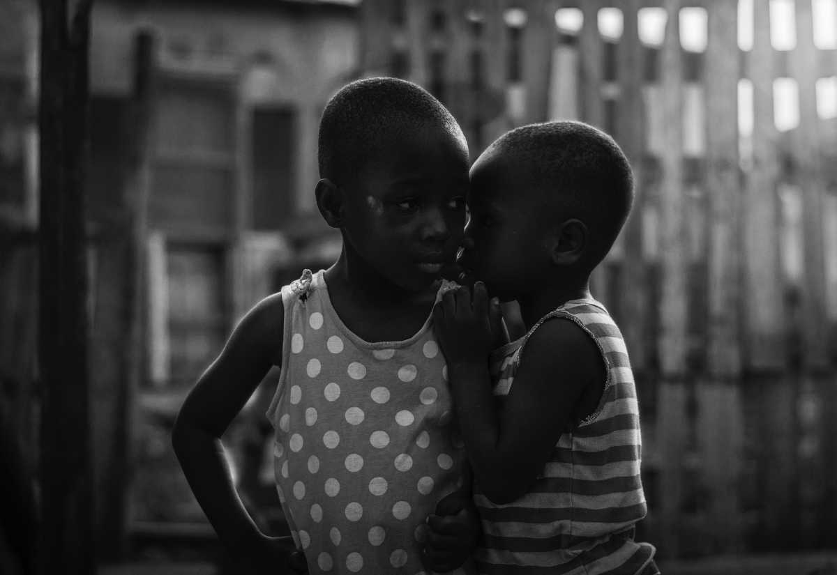 Photo by Nathaniel Tetteh on Unsplash