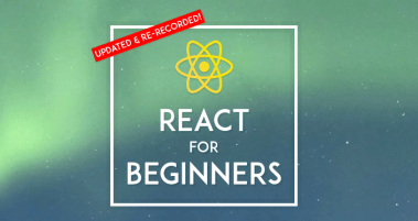 React For Beginners Online Course by WesBos