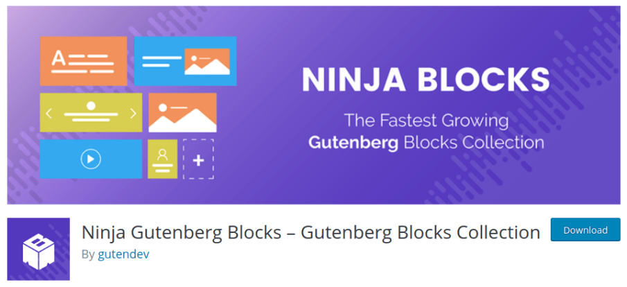wordpress gutenberg atomic blocks custom gutenberg blocks gutenberg blocks github gutenberg block tutorial gutenberg block library coblocks gutenberg blocks for content marketers gutenberg columns pullquote wordpress blocks gutenberg quotes gutenberg block tutorial gutenberg block example gutenberg columns create guten block gutenberg innerblocks wp cli create gutenberg block wp-element create-guten-block how to create blocks in wordpress atomic blocks github gutenberg layout blocks atomic blocks theme atomic building blocks lego gutenberg icons wordpress gutenberg preformatted columns in gutenberg wordpress go gutenberg gutenberg gallery gutenberg template tutorial wordpress gutenberg latest news gutenberg post grid block wp guten block