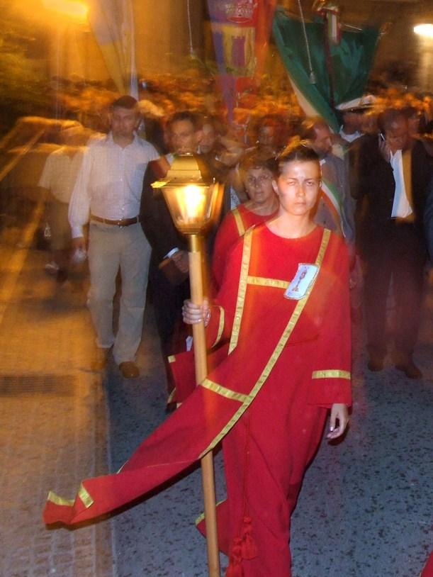 processione-080807_128