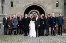 Hochzeit Ariel & Monika18