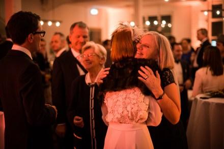 Hochzeit Ariel & Monika279
