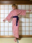 Traditionell Japanisch