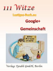 cover witze buch