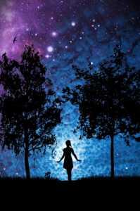 Hintergrund Bild Cover