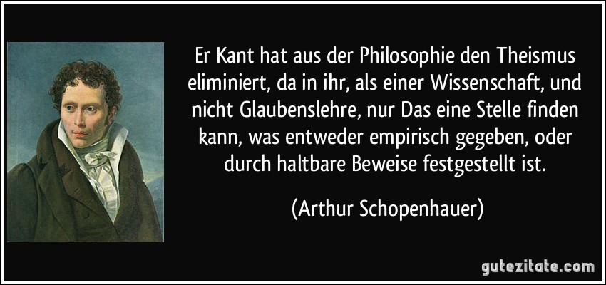 Philosophische Zitate Kant Gute Wunsche Zum Geburtstag