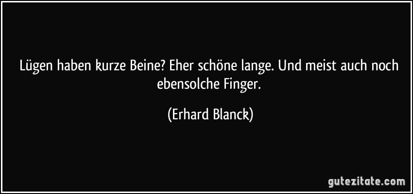 Foto Zitate Spruche Zitate Schwarzer Kaffee Net Deutsche Zitate Lebensweisheiten Lustige