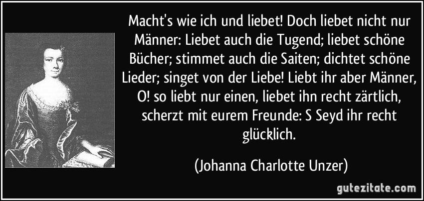 Gute Zitate Aus Deutschen Liedern Spruche Zitate Leben