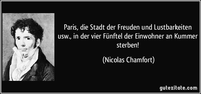 Image Result For Nietzsche Zitate Vernunft
