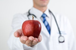doctorandapple