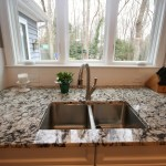 The Dos And Don Ts Of Cleaning Granite Guthmann Construction