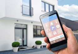 Home Buyers Beware! The Walls May Be Listening