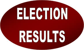 Election Results: Watch as the results begin to come in