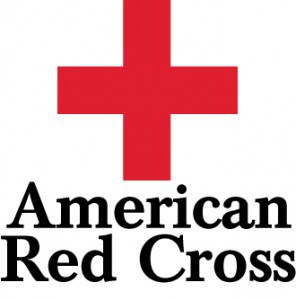 Red Cross urges heat safety as fall sports begin