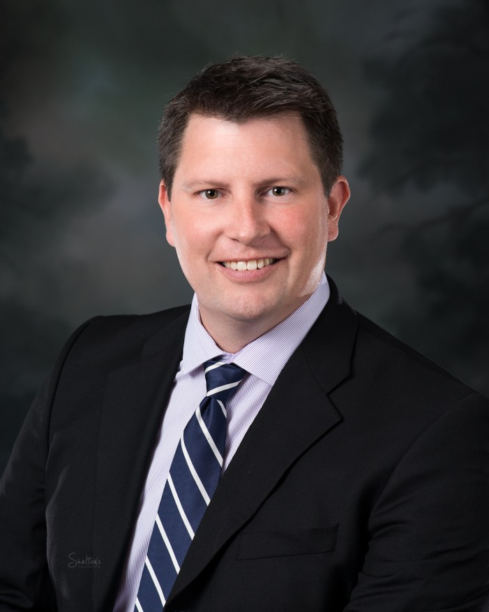 City Manager: Guthrie Growth