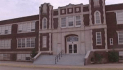 GJHS notified of possible threat to student safety on Thursday