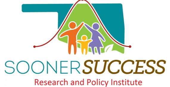 Sooner SUCCESS hosting summer activities; seeking volunteers