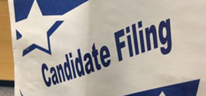 Candidates file for city council, school boards