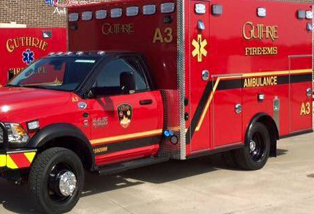 City looking for answers to address fire department's manpower, funding