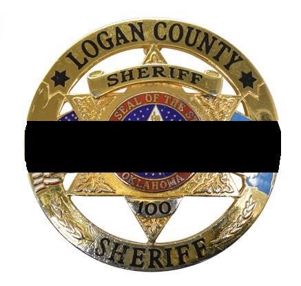 Fallen deputy's funeral arrangements set