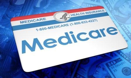 Just days left to get free Medicare enrollment help