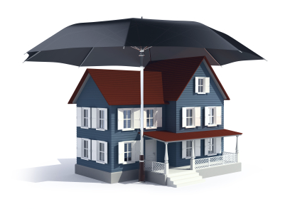 Liability coverage – What is it and how much do I need?