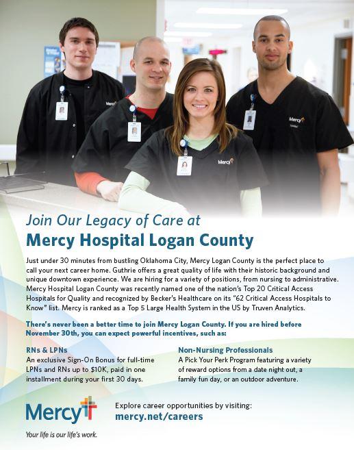 logan county ok jobs