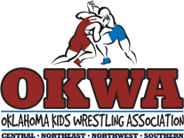 Bluejay Pride at OKWA State Championships