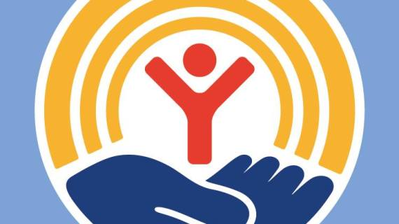 United Way of Logan County announces new advisory board