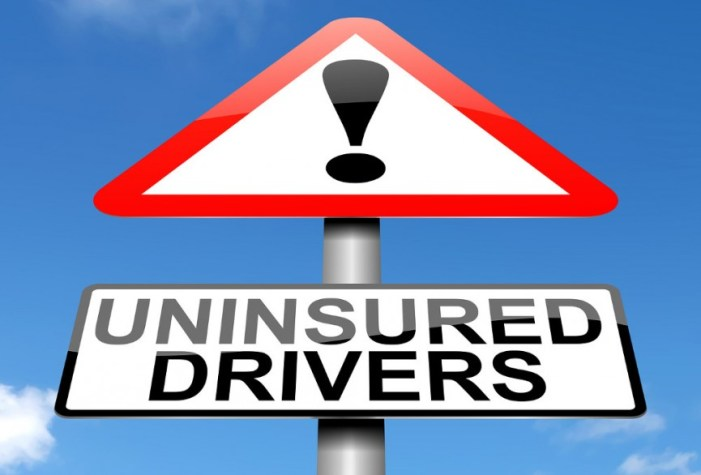 State takes first step toward improving auto insurance verification system