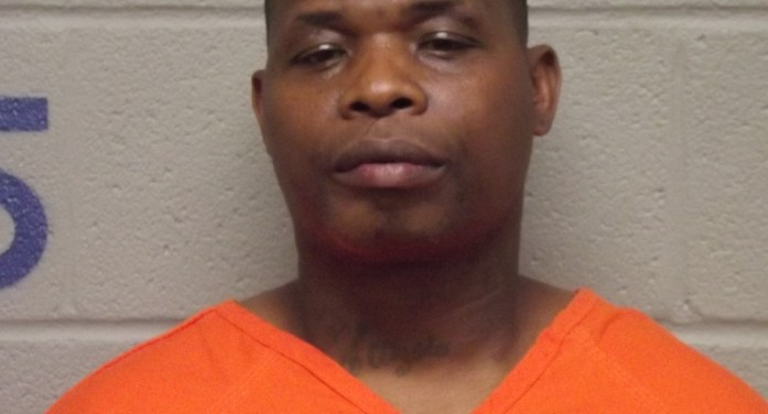 Man charged with three crimes in hit and run accident