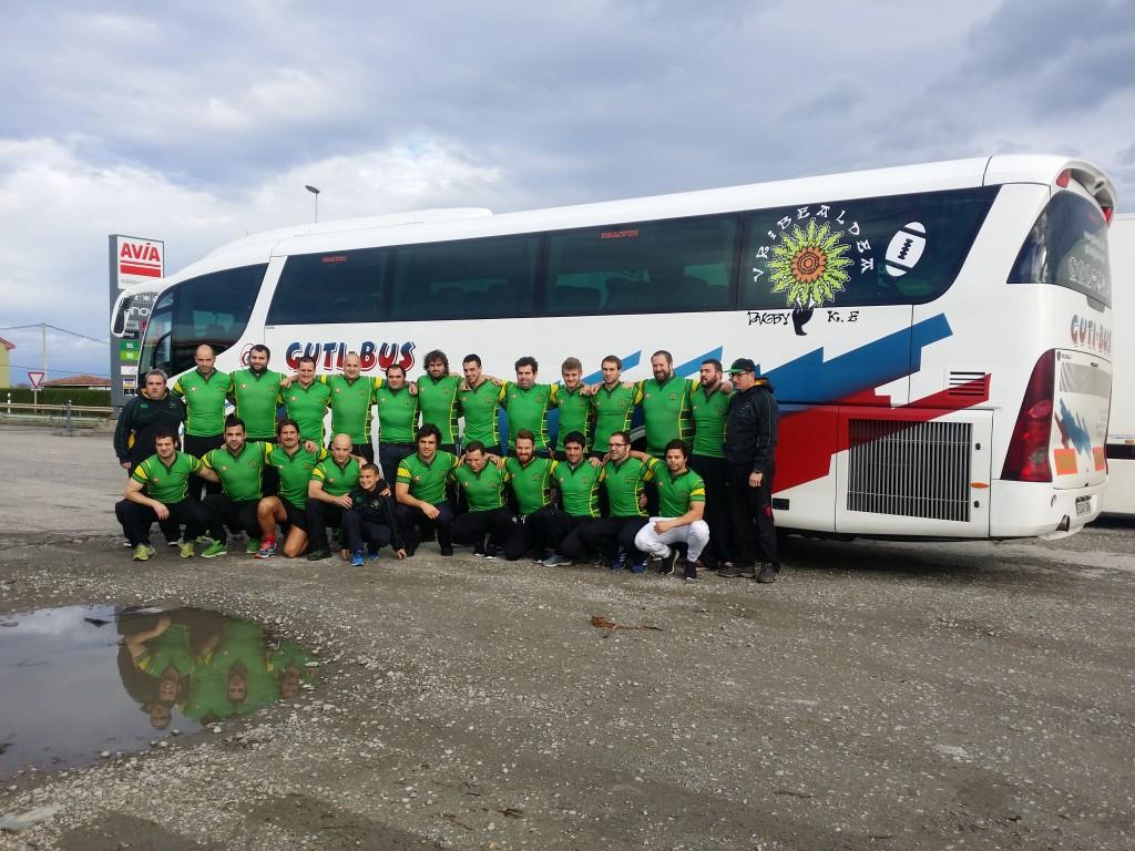 Galería guti-bus 10