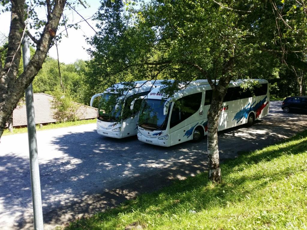 Galería guti-bus 01