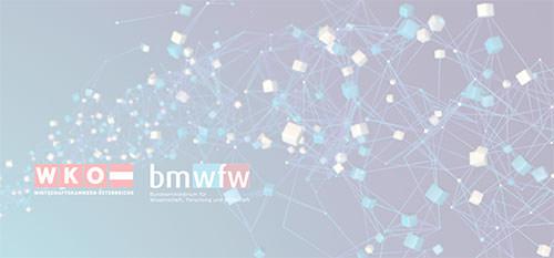 Die KMU digital 1.0 Potentialanalyse