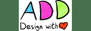 Anna Delia D'Errico, ADD Gestaltung und Grafik